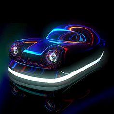 #beatracer#jmchoe#lilasoft#beat#racer#비트레이서#ios#android#mobilegame#juuun#kjkim