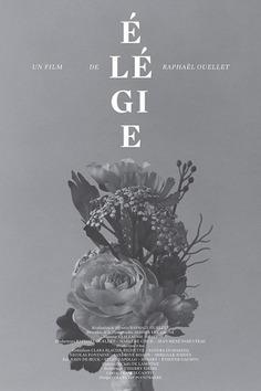Élégie :: Short film