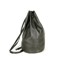 Ora Shop » stevie - black #ora #kind #a #vancouver #of #craft #handmade #leather #bags #one