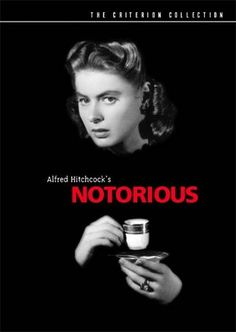 137_box_348x490.jpg 348×490 pixels #film #collection #notorious #box #cinema #art #criterion #movies