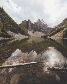 Marvelous Nature Landscapes by Zachary Edward Martgan
