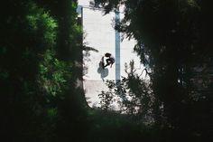 Piotr Niepsuj « PICDIT #photo #photography #skateboarding #skate