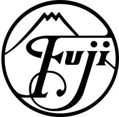 File:Fujifilm 1934.png #fuji #logo
