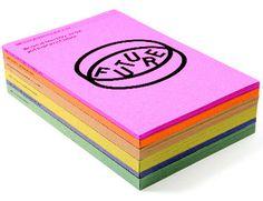 Team Impression / Design led Print Services and Production Management