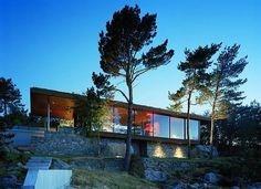 Image000026.jpg (JPEG-bild, 625x455 pixlar) #house #architects #by #architecture #wrb #gunderson