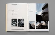 - TRAVEL JOURNAL : Joseph Johnson #grid #print #book