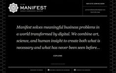 http://www.graphic-exchange.com/home.html - Page2RSS #hour #eight #by #identity #manifest #day