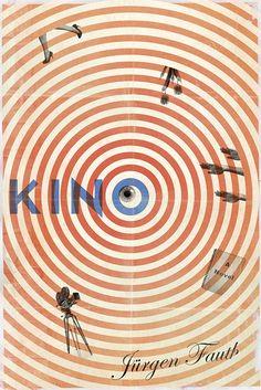 Dobooks11 #spiral #poster