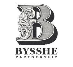 GPalmer_Logotypes_Byshee.jpg #logotype #handlettered