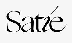 01 #typography
