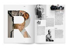 22.jpg 670461 pixels #grid #editorial design #page design