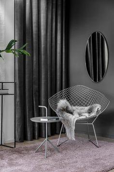 Swedish Loft Apartment-14-1 Kindesign