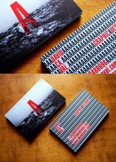 Graphic Designer Business Cards | Business Cards Observer #graphic design #business card