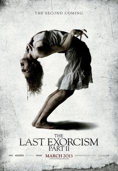 Minneapolis Advertising #exorcism #juxtoposition #haunted