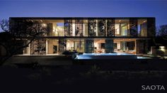 Cozy Seaside Retreat by Antoni Associates - #decor, #interior, #homedecor, #architecture