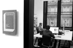 Profile   Effektive® Design for Print, Screen