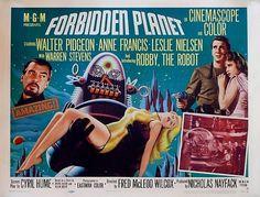 Cool Vintage Movie Posters | Cruzine #movie #vintage #poster