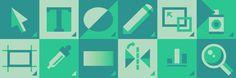 AWordOnHowTos_Header.jpg #icon #sign #set #picto #symbol
