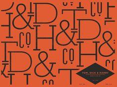 TDH_posters_4_800.jpg (749×560) #poster #logo #branding