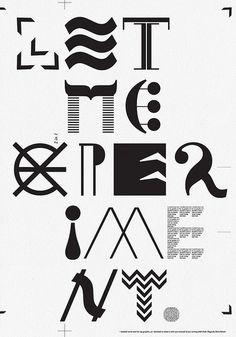 L_ME_X_poster