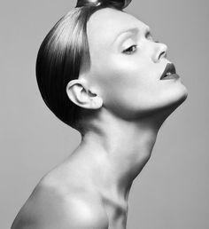 Fashion Photography by Alisa Berezhnaya