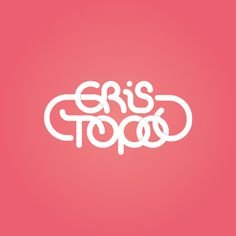 GRIS TOPO on the Behance Network #topo #gris #network #behance