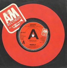 AM Records