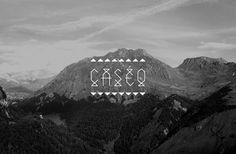 Ivan Rodéo Rodriguez • Designer graphique indépendant• Graphiste indépendant • freelance • photographe #font #rodeo #caso #type #caseo #nomed