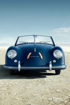 Merde! - Industrial design #porsche #industrial #design