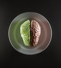 Food Evolution by Aaron Tilley #inspiration #photography #food