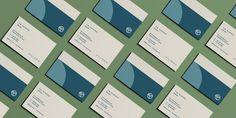 Filison | Mast #print #business #card