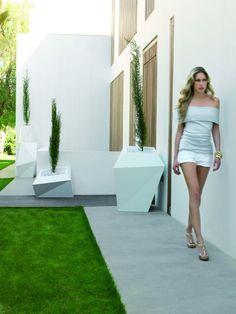 Simple FAZ Concept #interior #design #decor #home #furniture #architecture