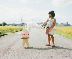 kanna-toyokazu-nagano9 #photography