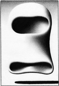KILLOFFER • Galerie Anne Barrault