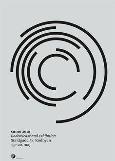 Cc. #cover