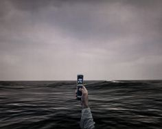Crossroad of Realities13 #camera #photography