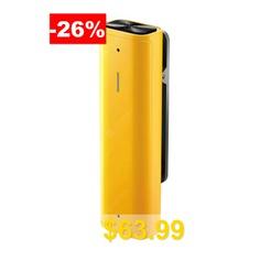Sogou #C1 #Smart #Voice #Recorder #Portable #Professional #HD #Noise #Reduction #Recorder #Translator #Xiaomi