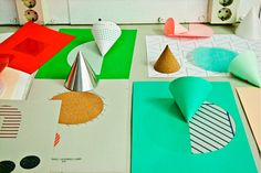 daphnalaurens4 #design #graphic