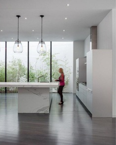 Winnwood Residence in Dallas, 5G Studio Collaborative 12