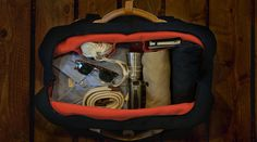 Vinted Goods #vinted #briefcase #wallet #sleeve #goods #backpack #iphone #leather #duffle