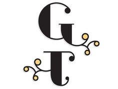 Dribbble - Sneak Peek by Tanya Duffy #lettering #typography