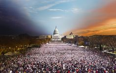 Stephen Wilkes #inspiration #photography #art #fine