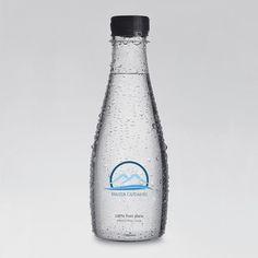 Gudaiuri Water on Behance