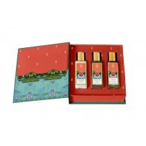 Ayurvedic Skincare Gifting Products for Retail - Forest Essentials Online