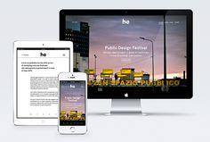 #website