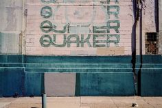 All sizes | Quaker | Flickr - Photo Sharing!