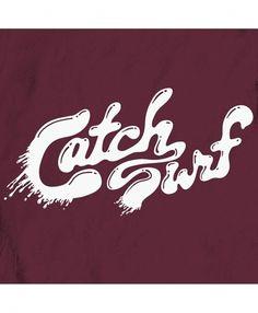 Catch Surf ® | Misty Lane Tee