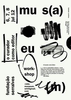 Main : LT001 #poster