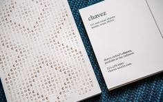 Print designed by Föda for Shawn Cirkiel's Austin based Mexican restaurant Chavez. #chavez #fã¶da #identity #restaurant