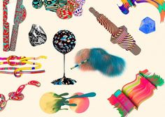 Tsto | Flow Festival 2011 #flow #tsto #festival #design #graphic #identity